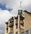 London 2 (33571989394).jpg