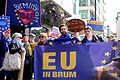London Brexit pro-EU protest March 25 2017 41.jpg