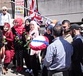 London Bridge Muslim DSCN0197.jpg