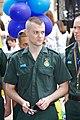 London Pride 2011 (5921872105).jpg