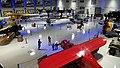 Lone Star Flight Museum hangar 1.jpg