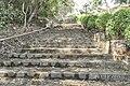 Long Phước, tx. Phước Long, Bình Phước, Vietnam - panoramio (5).jpg