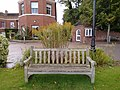 Long shot of the bench (OpenBenches 2273-1).jpg