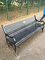 Long shot of the bench (OpenBenches 3259-1).jpg