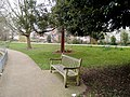 Long shot of the bench (OpenBenches 5541-1).jpg