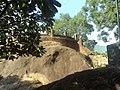 Looking at the Stupa.jpg
