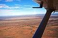 Looking south to the Flinders - panoramio.jpg