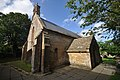 Lopen church.jpg