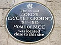 Lord's Cricket Ground (4644557952).jpg