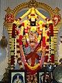 Lord Venkateshwara.JPG