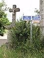 Lorey (M-et-M) croix de chemin.jpg