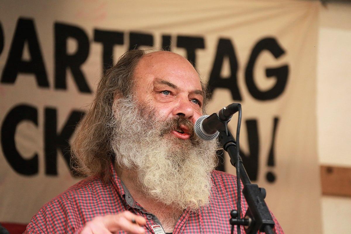Lothar König (Pfarrer) – Wikipedia