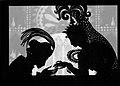 Lotte Reiniger Prinz Achmed 002.jpg