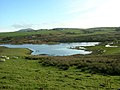Loudon Pond Nature Reserve - geograph.org.uk - 284227.jpg