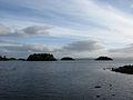 Lough Corrib.jpg