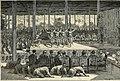 Louis Delaporte - Voyage d'exploration en Indo-Chine, tome 1 (page 188 crop).jpg