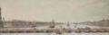 Louis Nicolas de Lespinasse Pont flottant sur la Néva à Saint-Pétersbourg.png