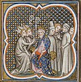Louis the Pious and envoys.jpg