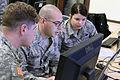 Louisiana National Guard cyber training.jpg