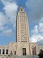 Louisiana State Capitol.jpg