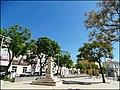 Loule (Portugal) (50445208928).jpg