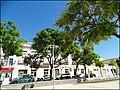 Loule (Portugal) (50446082782).jpg