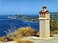 Loutraki-Perachora, Greece - panoramio (14).jpg