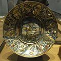 Louvre-Lens - Renaissance - 210 - OA 1474.JPG