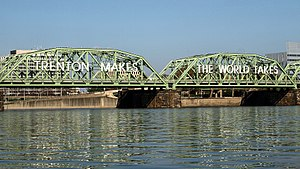 Lower Trenton Bridge 20091103-jag9889.jpg