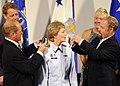 Lt. Gen. Maryanne Miller's promotion 160715-F-AU128-0108.jpg