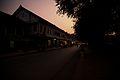 Luang Prabang Views... (LAOS) (6689948765).jpg