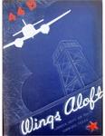 Lubbock Army Airfield - 44B Classbook.pdf
