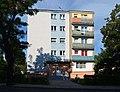 Lubin, Traugutta 8 - fotopolska.eu (240530).jpg