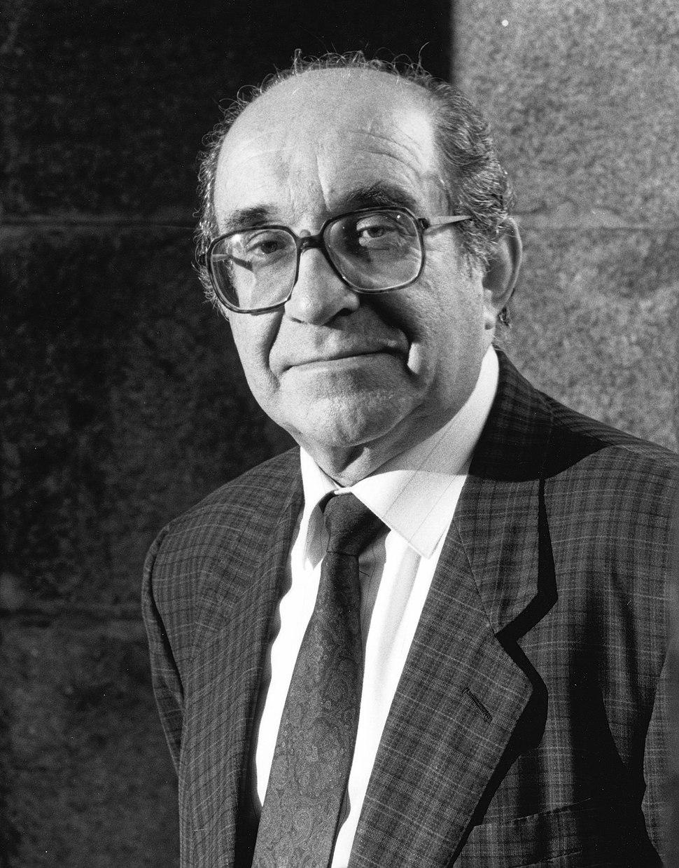 Luciano García Alén