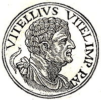 Lucius Vitellius-major.jpg