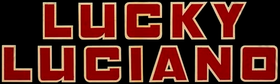 Lucky Luciano (Film) Logo.png