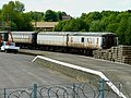 Ludgershall - Army Rail Depot - geograph.org.uk - 822264.jpg