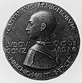 Ludovico Gonzaga III (1414–1478) MET 147290.jpg