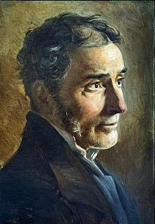 Ludovico Lipparini Italian painter