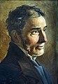 Ludovico Lipparini by Tranquillo Cremona.jpg
