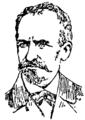Ludwig Gumplowicz.png