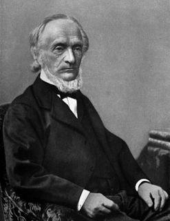 Ludwig Schläfli Swiss geometer