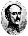 Ludwig von Benedek (ur Nordisk familjebok).png