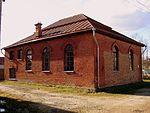 Ludza-synagogue 05.JPG