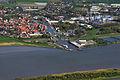 Luftaufnahmen Nordseekueste 2012-05-by-RaBoe-451.jpg