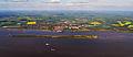 Luftaufnahmen Nordseekueste 2012-05-by-RaBoe-459.jpg