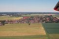 Luftaufnahmen Nordseekueste 2012 05 D50 by-RaBoe 131.jpg