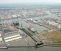 Luftbild Hafen Rotterdam 15.jpg