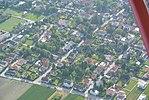Luftfoto Korneuburg 2014 04.jpg
