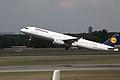 Lufthansa A321 taking-off.jpg